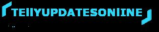 tellyupdatesonline-logo2