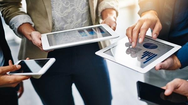 Board management software for vivid results